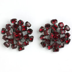 Another view of these Schreiner ear clips