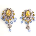 TruFaux Jewels