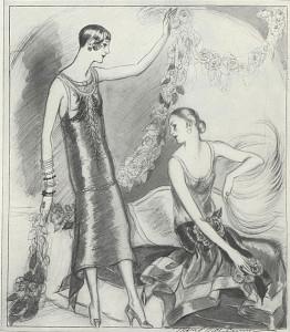 Callot-Gowns-in-Replica
