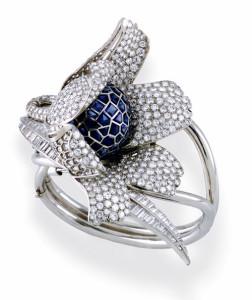 Flato-Flower-Bracelet