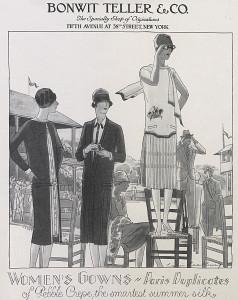 Women's-Gowns---Paris-Dupli