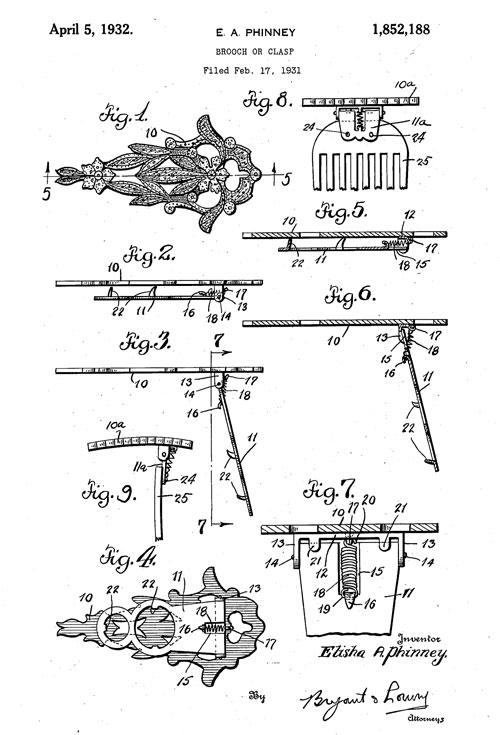 1852188---Phinney---Dress-C