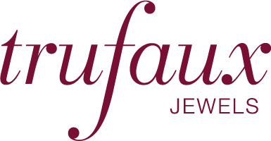 TruFaux Jewels