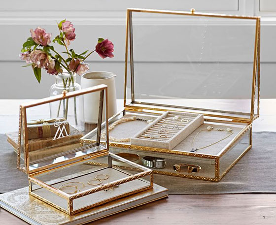 antique-gold-jewelry-boxes-