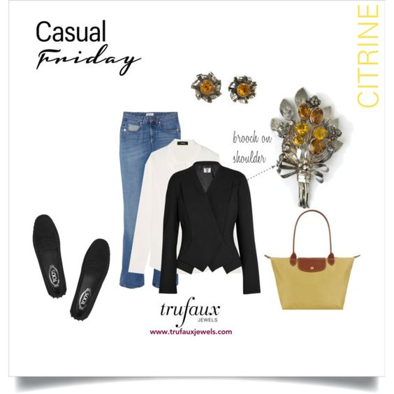 2-casual-friday