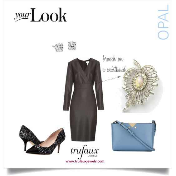 your-look