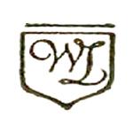 Walter Lampl trademark